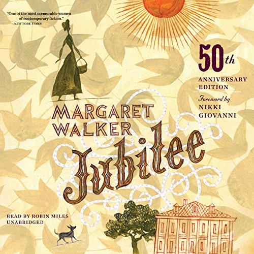Jubilee, 50th Anniversary Edition
