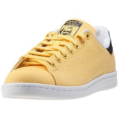 site réputé 33b47 b23fe adidas Stan Smith Mens Trainers