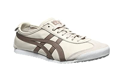 online store 3b8a4 8b73f ASICS Onitsuka Tiger Mexico D4J2L-0212: Amazon.co.uk: Shoes ...