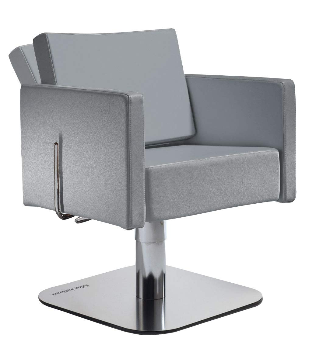 Salon Ambience Professioneller Design Friseurstuhl