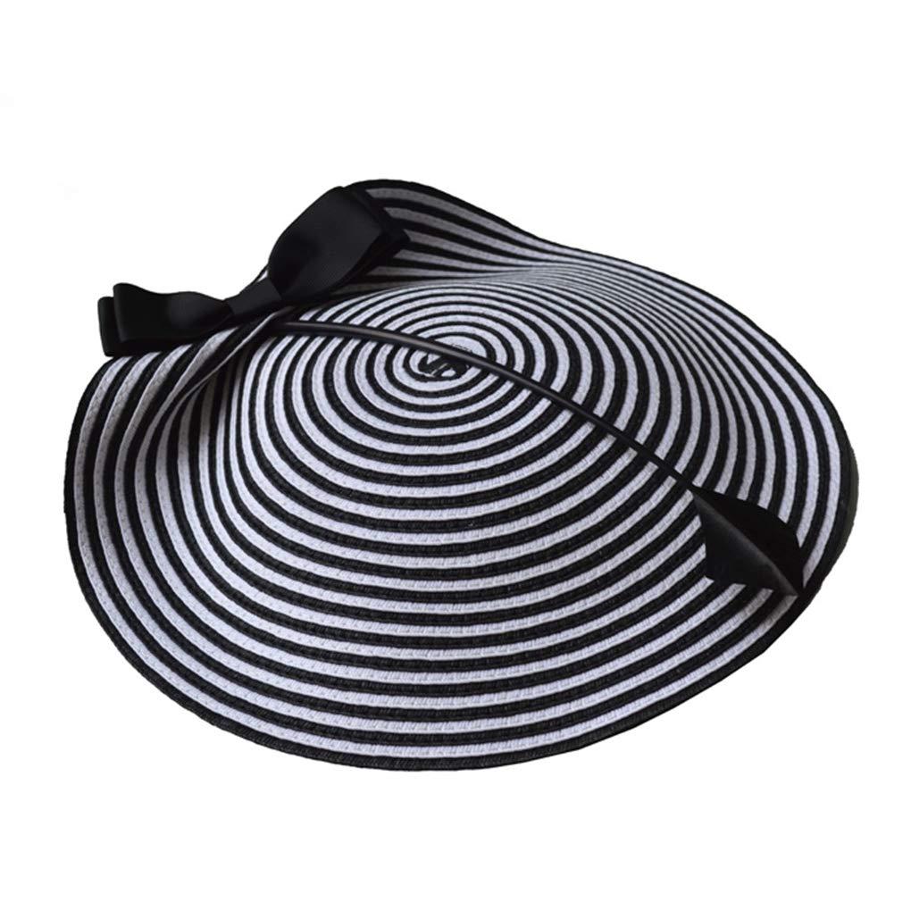 JYDIY Staw Felt Pillbox Fascinator Hat Party Wedding Adjustable Hat