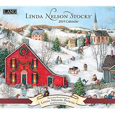 the-lang-companies-linda-nelson-stocks