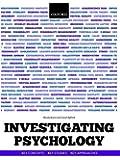Investigating Psychology: Key concepts, key studies, key approaches