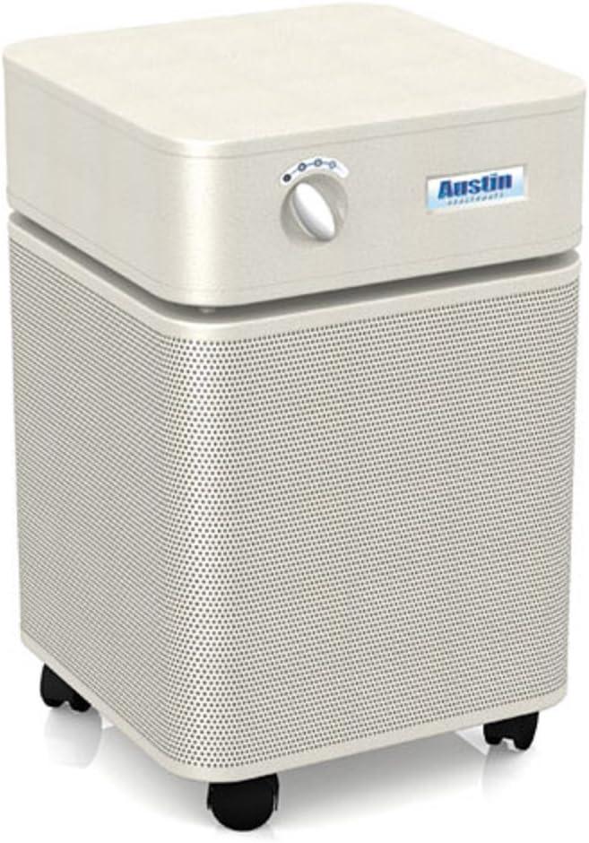 Austin Aire healthmate purificador de Aire máquina en Piedra ...