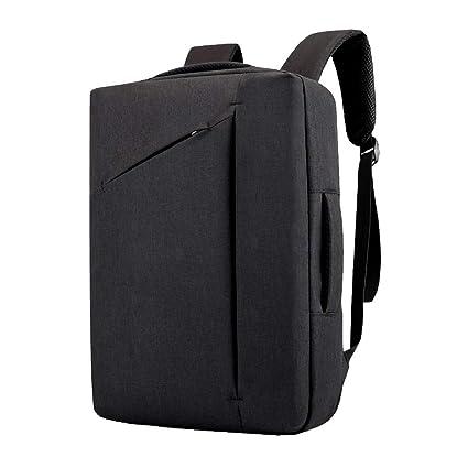 1295e3327b14 Amazon.com: Glumes Laptop Backpack, Travel Computer Bag for Women ...