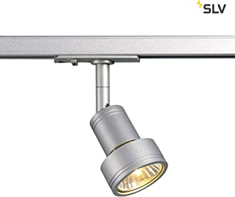 DEL Plafonnier Projecteur Lampe Alt Laiton salon chambre éclairage spots mobiles