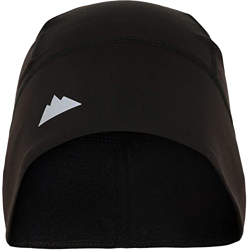Skull Thermal Hat