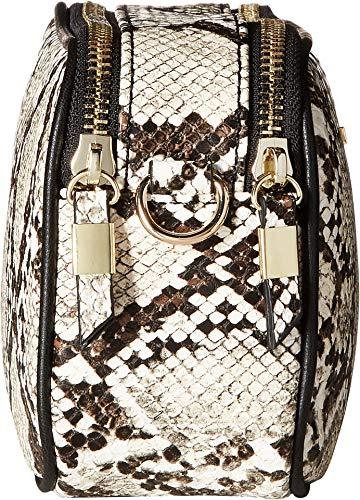 Crossbody White Womens Bag AUSTRALIA Gold QUAY wEZ0Hx
