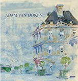 Adam Van Doren, Avis Berman and Richard J. Boyle, 1555952720