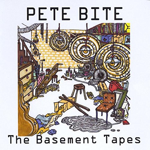 I Dont Believe In Love Anymore By Pete Bite On Amazon Music
