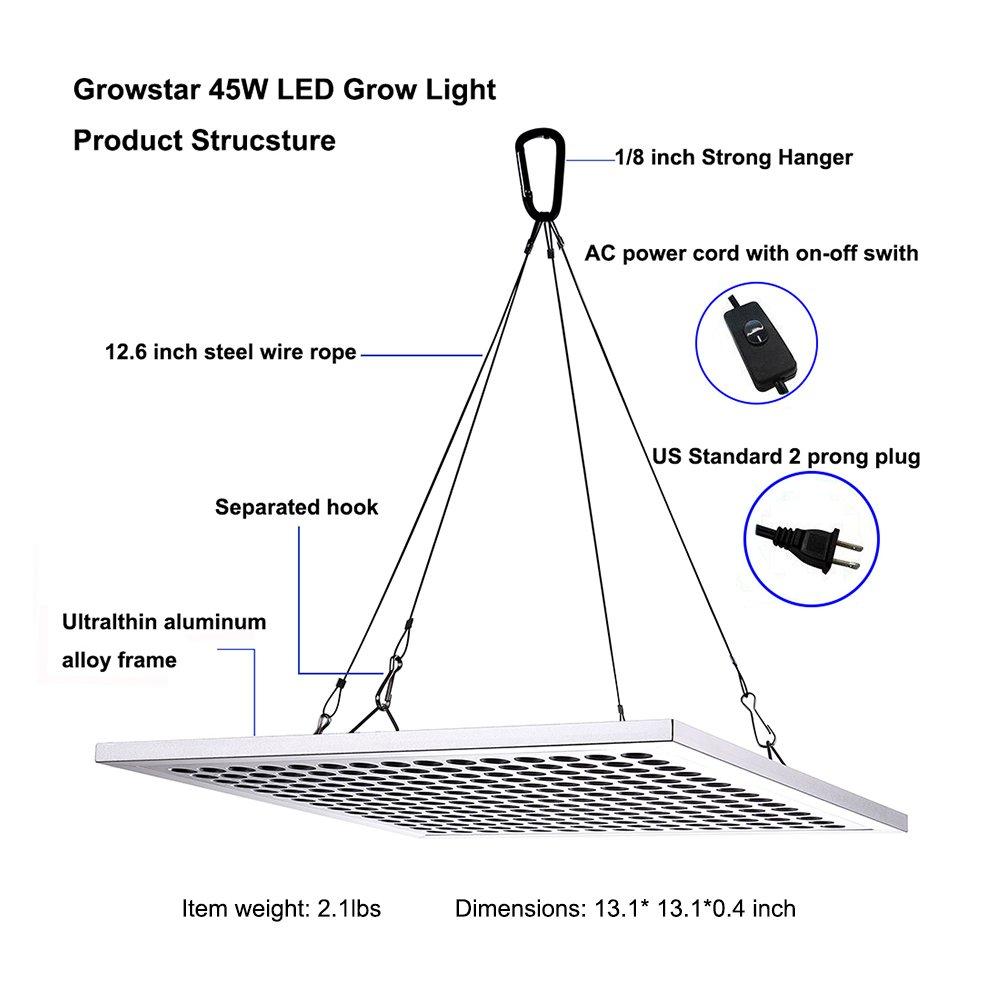Led Rope Light Wiring Diagram Underwater Light Wiring Diagram – Led Rope Wiring-diagram