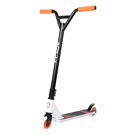 The 8 best pro scooters under 50 dollars