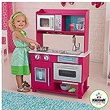 KidKraft Gracie Wooden Play Kitchen
