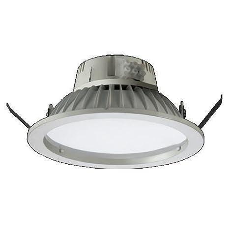 premium selection 53e0c 965a5 Buy Wipro Garnet Magma 17-Watt LED Circular Mounted Down ...