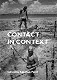 Contact in Context, Sandhya Patel, 1443842664