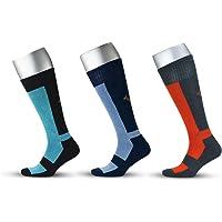 Hightex At Binici Çorabı Riding Socks/Özel Tasarım 1ÇİFT / 4275