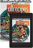 Allrecipes All Access