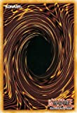 Yu-Gi-Oh! - Mound of the Bound Creator (DRL3-EN053) - Dragons of Legend: Unleashed - 1st Edition - Ultra Rare