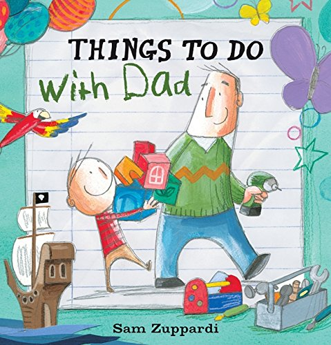 things-to-do-with-dad