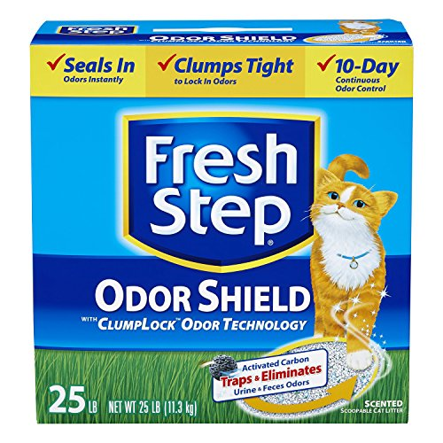 fresh-step-cat-litter-odor-shield-scoopable-scented-25-pound-carton