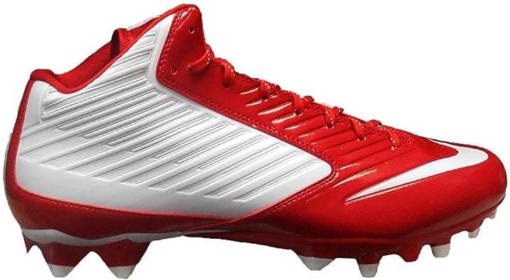 Nike Vapor Speed 3/4 TD PF Football