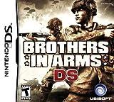 Ubisoft Nintendo DS Games & Hardware