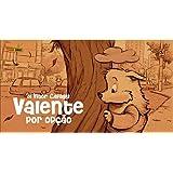 Valente. Por Opção - Volume 1: 03