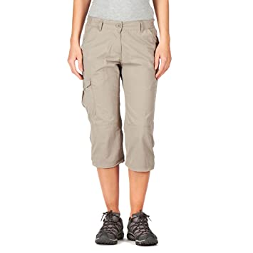 TROUSERS - 3/4-length trousers Don the Fuller tQEDcNH