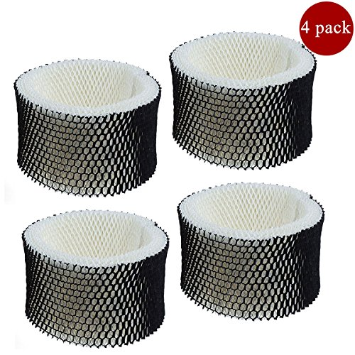 humidifier filter holmes hwf62 - 5