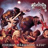 Zombie Massacre Live!