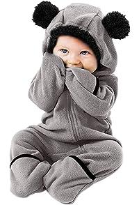 34548e710cd8 Baby Girls Outerwear Jackets   Coats