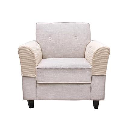 Amazon Com Totalshop Sofa Stretchy Armrest Covers Set Stain