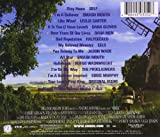 Shrek - Music from the Original Motion Picture