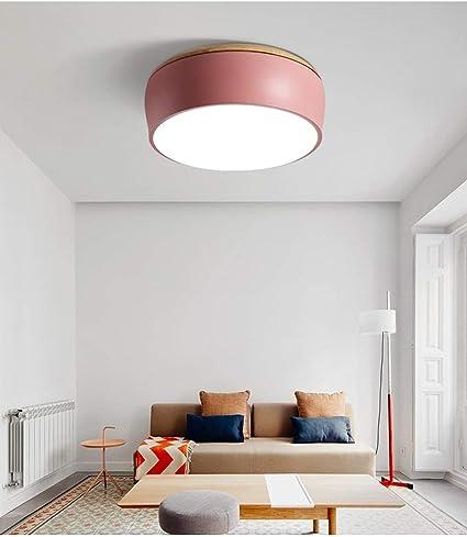 XHX Luminaires suspendus, lustre nordique chambre à coucher ...
