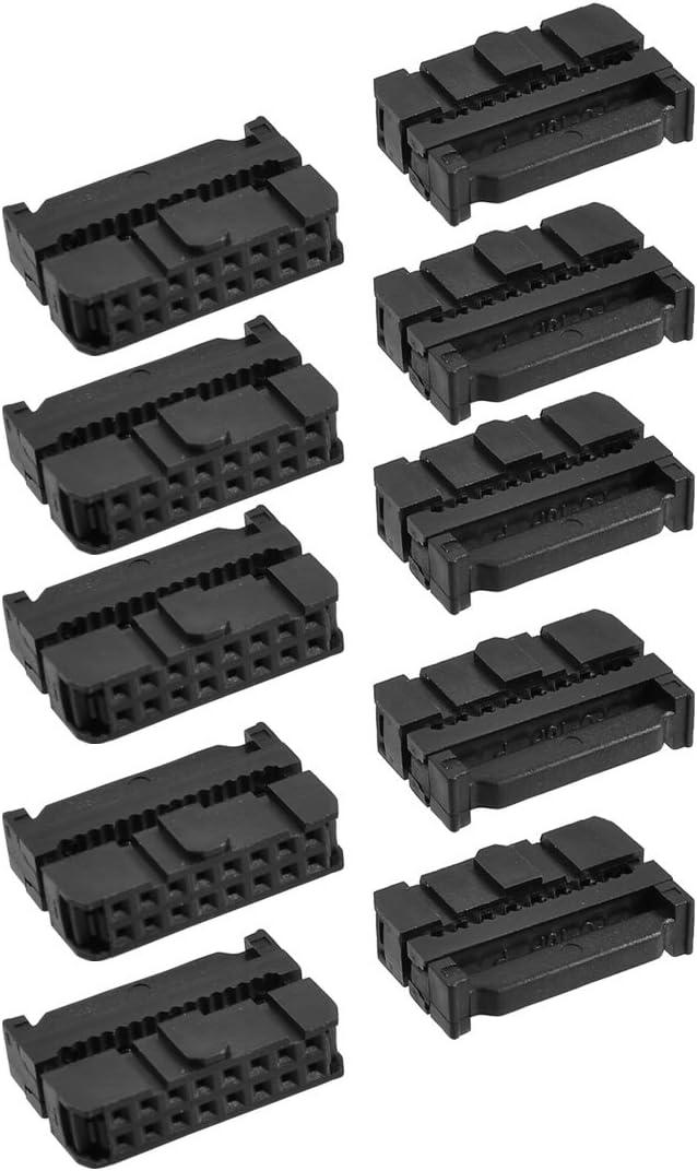 18M Largeur de Bande 10MM /étanche PVC Haute temp/érature SSFFSJDM Ruban disolation /électrique 1PCS