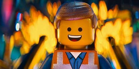 Posterhouzz Movie The Lego Movie Emmet Lego Brickowski Hd Wallpaper