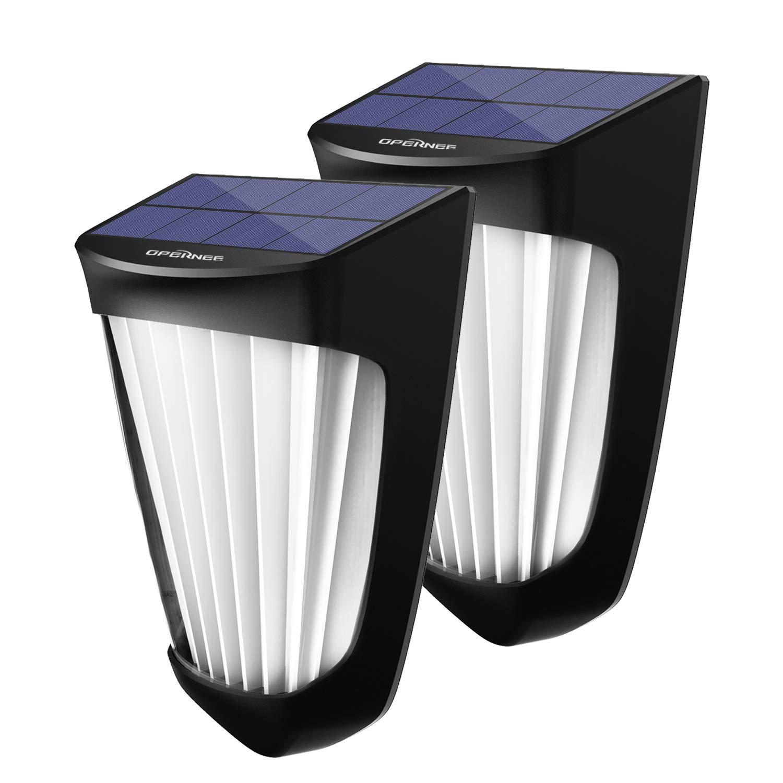 Opernee Solar Lights
