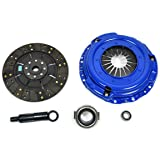 PPC RACING 2 CLUTCH KIT 95-01 AUDI A6 A4 QUATTRO AFC AHA 98-