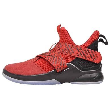 Ball Chaussures De Enfant Xii Basket Pour Lebron Soldier Nike Motif uFKJ35l1Tc