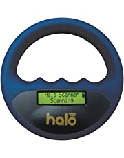 Pet Technology Store Halo Scanner micropuce