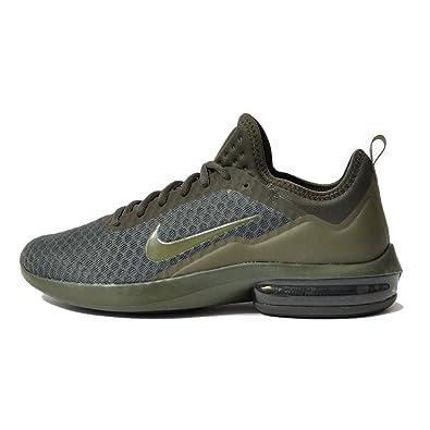 6db6978cf31b Nike Air Max Kantara Running Shoe ERKEK AYAKKABI HAKİ 41  Amazon.com.tr