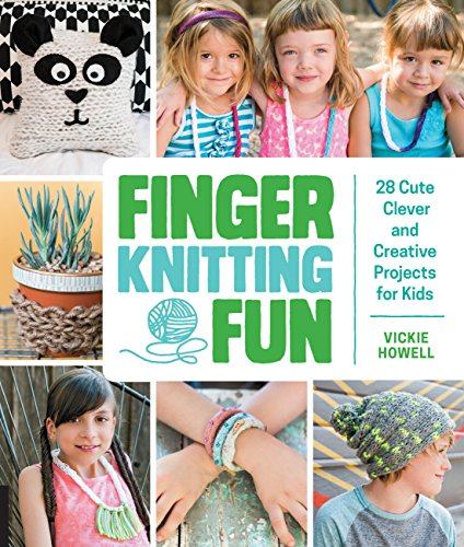 28 Cute, Clever, and Creative Projects for Kids ()