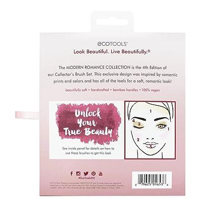 EcoTools  product image 5