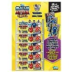Match Attax Extra 2014/15 - Multipack