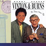 #5: As Time Goes By