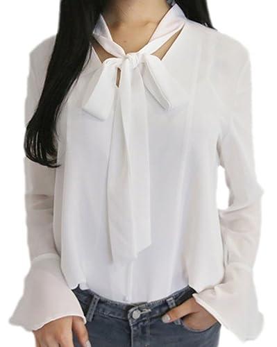 Zauberkirschen - Camisas - Básico - para mujer