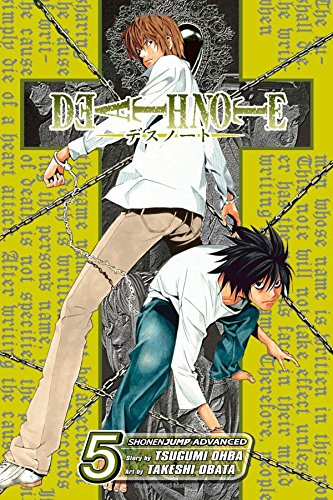 Death-Note-Vol-5