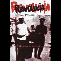 Rewolucja: Russian Poland, 1904–1907