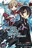Sword Art Online 2: Aincrad (light novel)