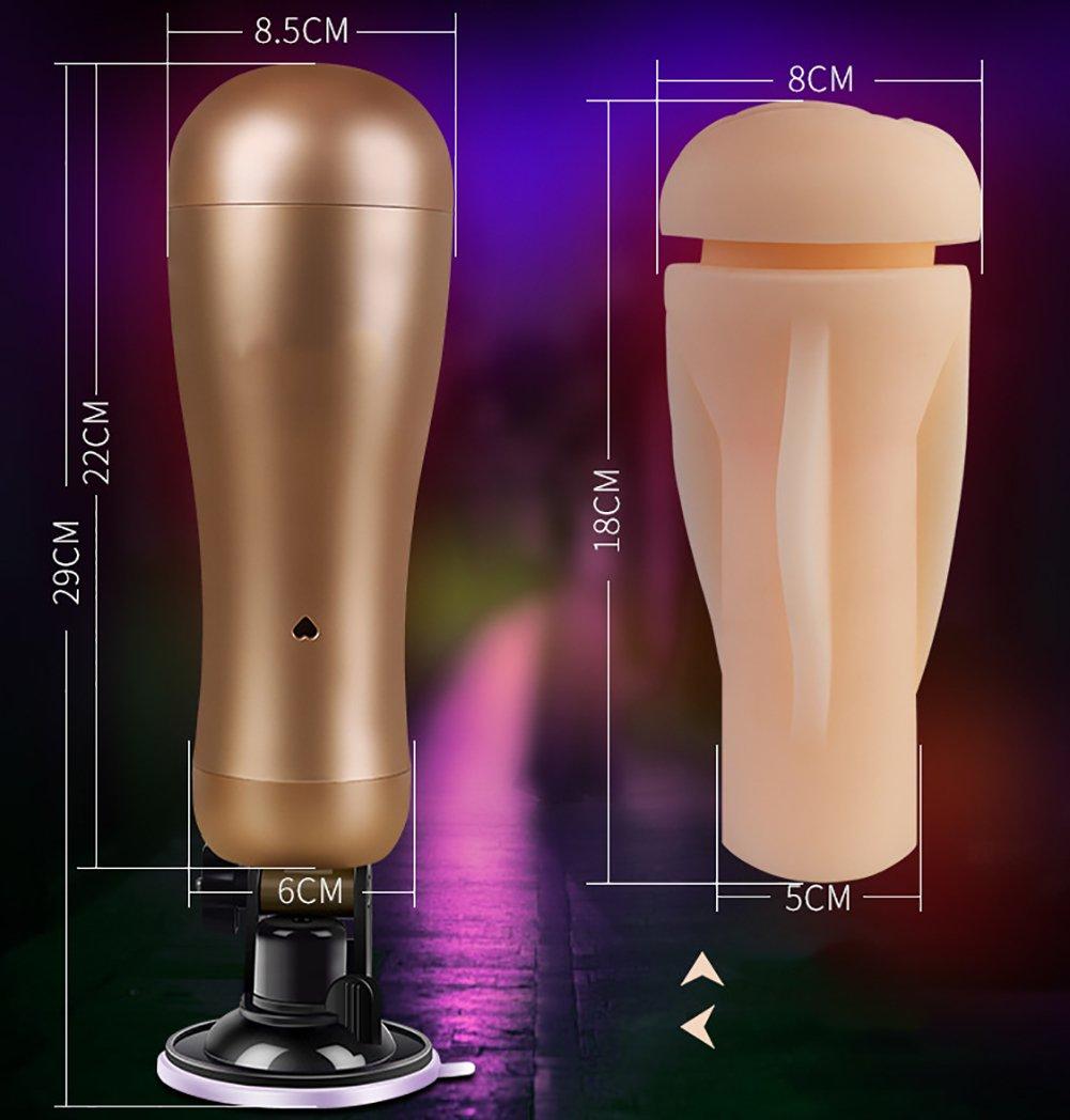 Coños de como silicona Coños para sexo Coños como de el de marta Taza de plano inductivo pronunciación interactiva-C 0bbbf5